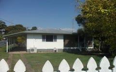 241 Sunner Street, Koongal QLD