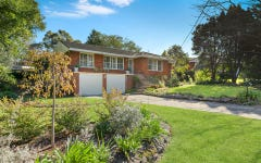 5 Torres Place, St Ives NSW