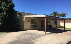 4 Taylor Street, Eagleby QLD