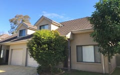 4/42-44 Forbes Street, Emu Plains NSW
