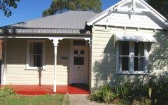 5 CARLOTTA STREET, Greenwich NSW