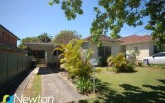 2 Hood Street, Miranda NSW