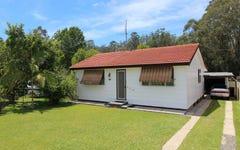 24 Clarkson St, Nabiac NSW