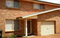 10/2 Charlotte Road, Rooty Hill NSW