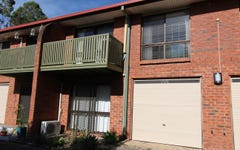 2/394 Chatswood Rd, Shailer Park QLD