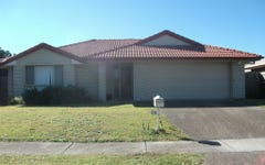 25 Kathleen Street, Richlands QLD