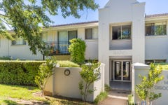 12/14-16 Discovery Street, Red Hill ACT