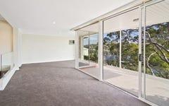 159a Seaforth Crescent, Seaforth NSW