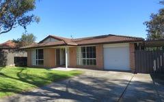 60 Hyatts Rd, Oakhurst NSW