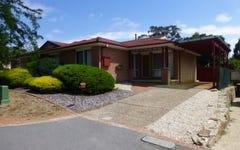 37 Barunga Street, Canberra ACT