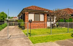 81 Clyde Street, Hamilton North NSW