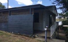 1/1 Inge Street, Mount Gravatt QLD