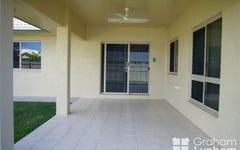 24 Scarisbrick Drive, Kirwan QLD