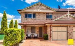 86A Edinburgh Circuit, Cecil Hills NSW