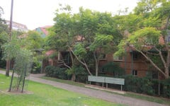 8/507-511 Kingsway, Miranda NSW