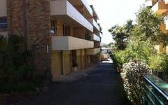 17/52 Park Street, Mona Vale NSW