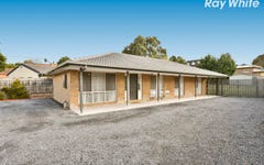 266 Colchester Road, Bayswater North VIC