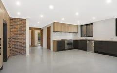75 Curtin Avenue, Wahroonga NSW