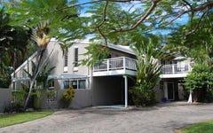 Villa 2/25 Langley Road, Port Douglas QLD