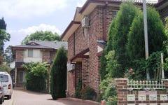 7/28-30 Broughton Street, Parramatta NSW