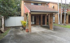10/37 Arthur Street, Coffs Harbour NSW