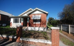 30 Gormly Avenue, Wagga Wagga NSW