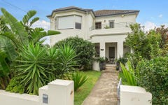 178 Military Road, Dover Heights NSW