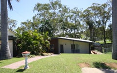 34 Oxley Drive, South Gladstone QLD