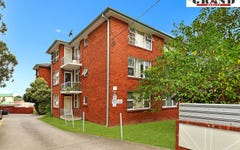 4/17 Lumley Street, Granville NSW