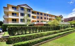 570/83 - 93 Dalmeny Avenue, Rosebery NSW