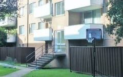 47/25 Hughes Street, Cabramatta NSW