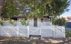 1/80 Robert Street, Tenambit NSW
