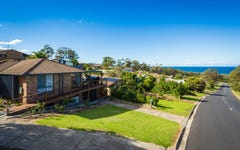 101 Tura Beach Drive, Tura Beach NSW