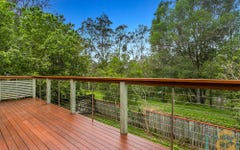 5 Elizabeth Avenue, South Golden Beach NSW