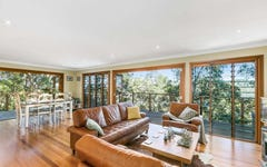 15 Beauty Drive, Whale Beach NSW