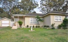 132 Parker Street, Kingswood NSW