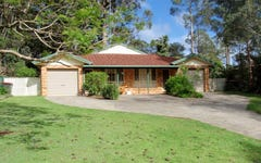 B/10 Coolabah Road, Medowie NSW