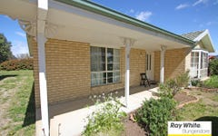 7b Rutledge St, Bungendore NSW