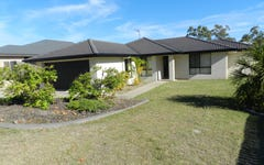 84 Sharyn Drive, New Auckland QLD