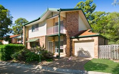 27 Hillside Crescent, Seven Hills QLD