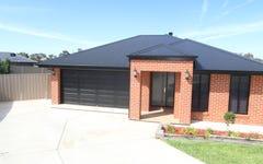 7 Chipp Place, Lloyd NSW