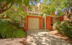34/174 Clive Steele Avenue, Monash ACT