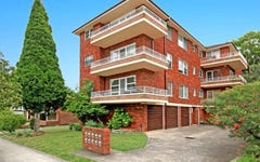 4/42-44 Macquarie Place, Mortdale NSW