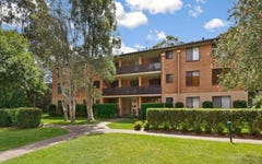 14/35 Fontenoy, Macquarie Park NSW