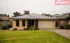 75 EMMA WAY, Glenroy NSW