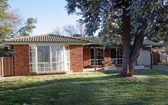 6 Matheson Pl, Estella NSW