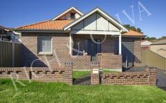 36A Third Street, Ashbury NSW