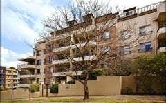 601A /28 Whitton Road, Chatswood NSW