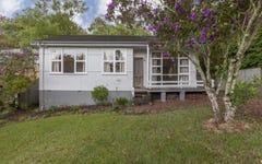 15 Scott Street, Springwood, Springwood NSW