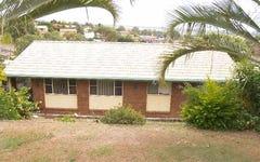 39 Moorhead Drive, Smiths Creek NSW